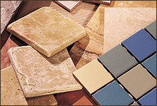 Tile Installation Services Mesa Arizona