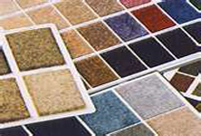 Carpet Installation Phoenix Arizona Ahwatukee, Avondale, Scottsdale, Gilbert, Chandler, Laveen,