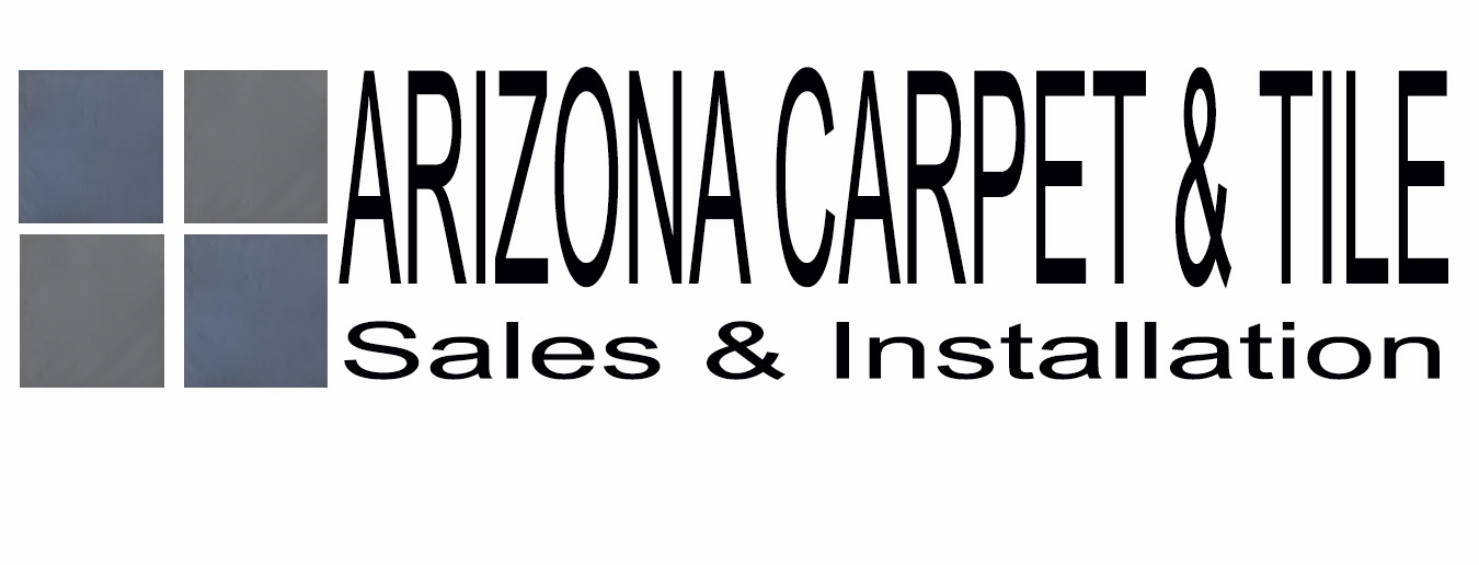 Arizona Carpet and Tile Installation Phoenix AZ Phoenix, Ahwatukee, Scottsdale, Peoria, Chandler, Gilbert, Laveen, Mesa, Tempe, Apache Junction, Sun City, Surprise, Glendale, Litchfield Park, Avondale, Goodyear, Anthem, Buckeye, Carefree, Fountain Hills, Paradise Valley, Queen Creek, Youngtown, Arizona.