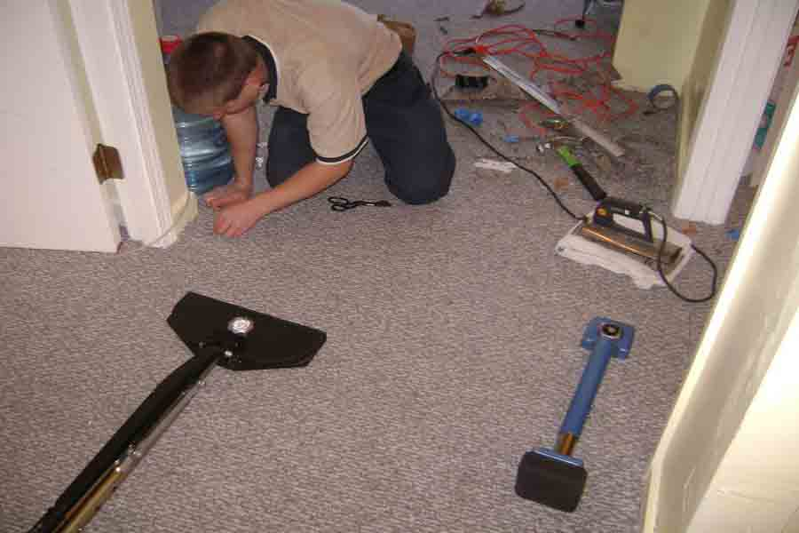 carpet, tile, hardwood flooring installation Phoenix, Az