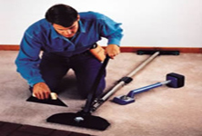 Carpet Installation Glendale Arizona  Ahwatukee, Avondale, Scottsdale, Gilbert, Chandler, Laveen, Glendale, Carefree, Sun City, Peoria, Goodyear, Youngtown, El Mirage, Phoenix, Tempe, Litchfield park , Surprise, Waddell, Mesa, Anthem