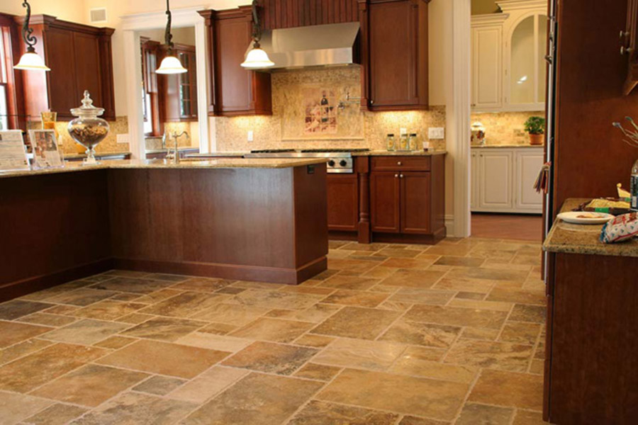 carpet, tile, hardwood flooring installation Phoenix, Az Arizona Carpet and Tile Installation Phoenix AZ Phoenix, Ahwatukee, Scottsdale, Peoria, Chandler, Gilbert, Laveen, Mesa, Tempe, Apache Junction, Sun City, Surprise, Glendale, Litchfield Park, Avondale, Goodyear, Anthem, Buckeye, Carefree, Fountain Hills, Paradise Valley, Queen Creek, Youngtown, Arizona.