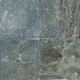 Quartz Tile Sales & Installation Phoenix AZ