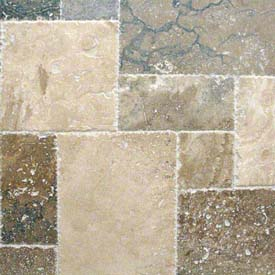 Tile Sales & Installation Phoenix Az