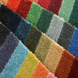 Carpet Sales & installation Phoenix Arizona