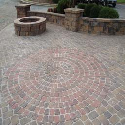 Pavers Sales & Installation Phoenix AZ