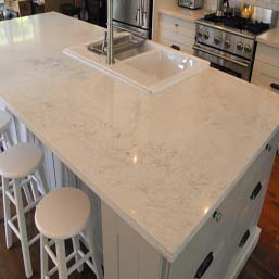 Quartz Counter Top Sales & Installation Phoenix Arizona
